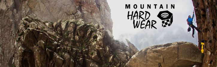 Image result for mountain hardwear images
