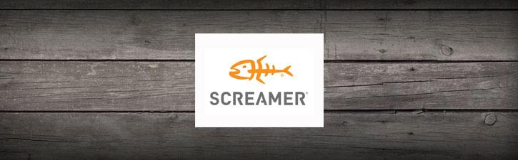 Screamer Headwear