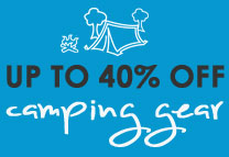 Outdoor Sports Gear Sale