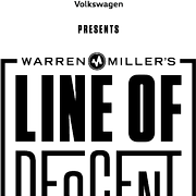"Volkswagen Presents Warren Miller's ""Line of Descent"""