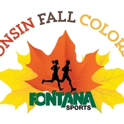 Wisconsin Fall Colors Run supporting the Ice Age Trail Alliance