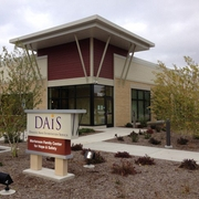 Domestic Abuse Intervention Services - DAIS Madison