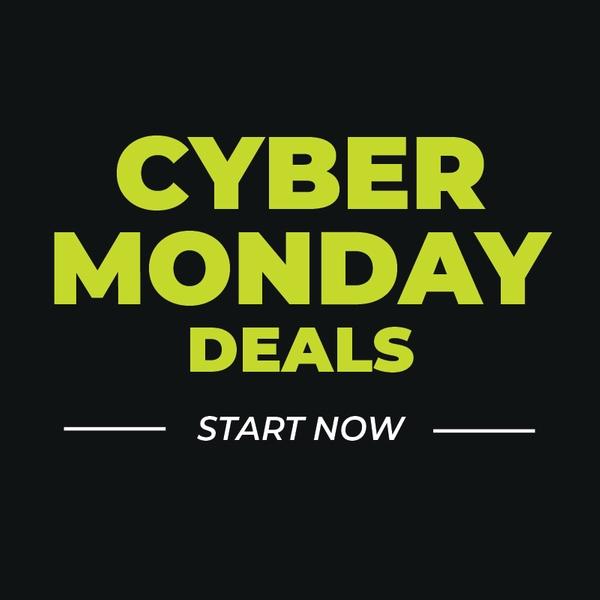 00d1e4fa37 Cyber Monday Deals