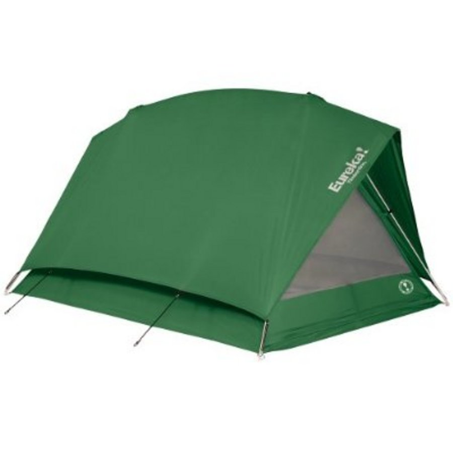 Eureka Timberline 4 Person Tent  sc 1 st  Fontana Sports & Timberline 4 Person Tent | Fontana Sports
