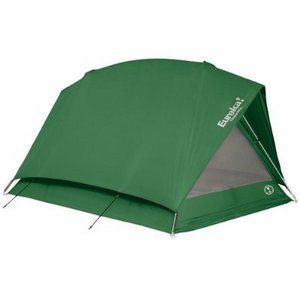 Timberline 4 Person Tent