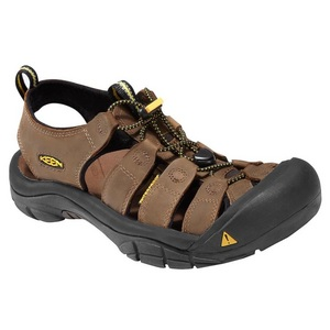 Men's Newport Sandals