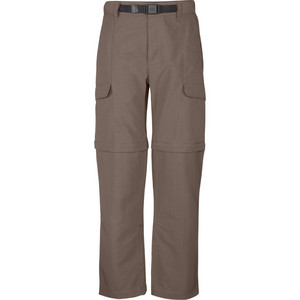 Men`s Paramount Peak Convertible Pant