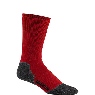 Women's Merino Lite Hiker Sock