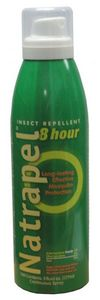 Natrapel 8-Hour Spray 5 oz.