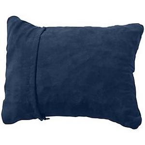 Compressible Pillow - Medium