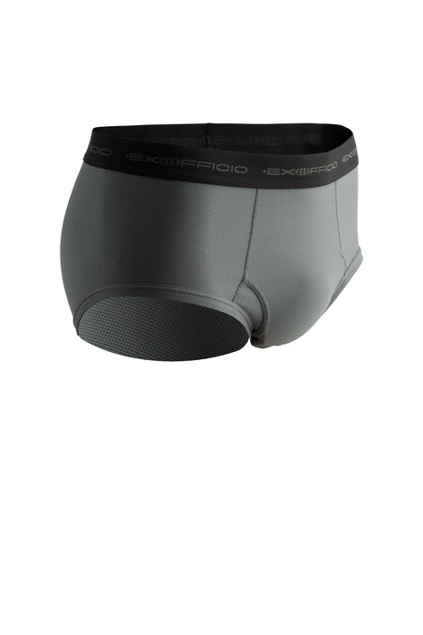 Exofficio Men's Give-N-Go Briefs