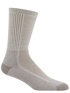 Women's Cool-Lite Hiker Pro Sock