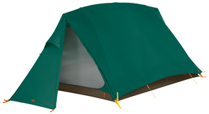 Timberline SQ 4XT Four Person Tent