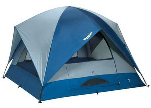 Sunrise 8 (4 Person Tent)