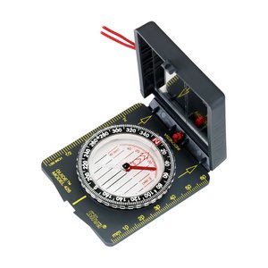 Guide 426 Graphite Compass