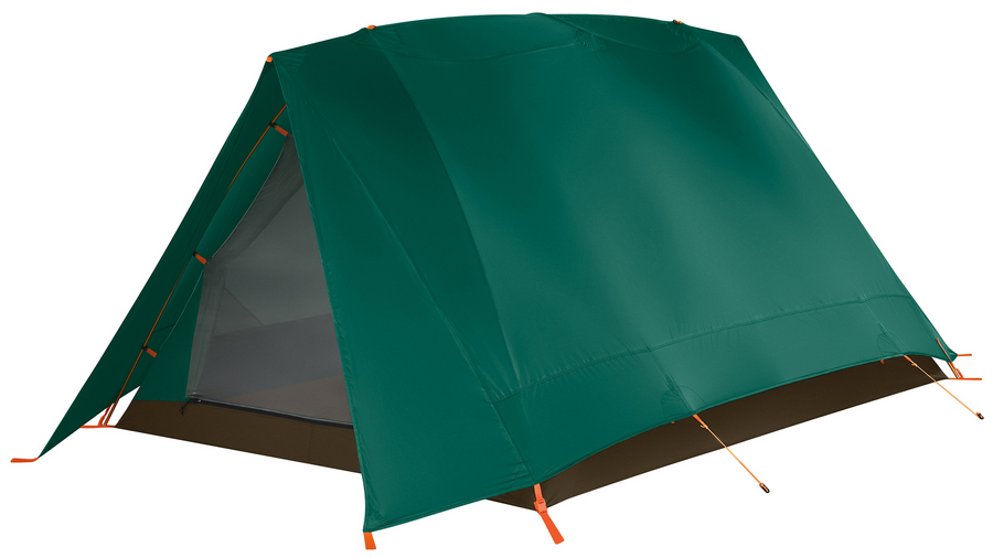 Eureka Timberline SQ Outfitter 4 Person Tent  sc 1 st  Fontana Sports & Timberline SQ Outfitter 4 Person Tent   Fontana Sports