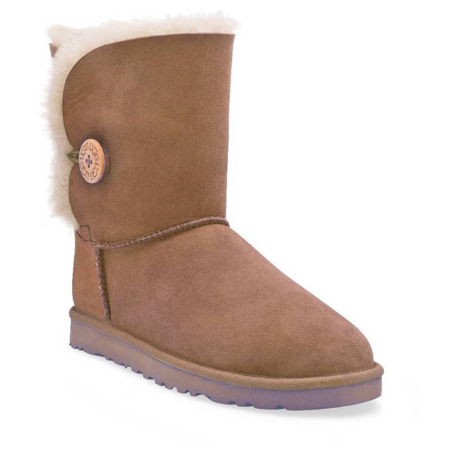 real uggs