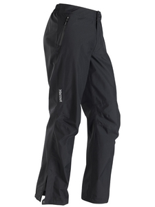 Men's Minimalist Rain Pants