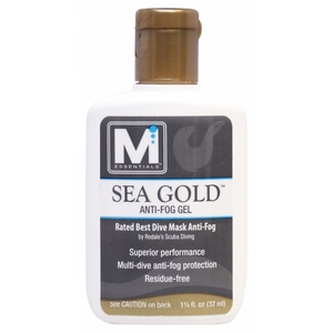 Sea Gold 1 1/4 oz.