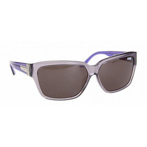 Jett Sunglasses