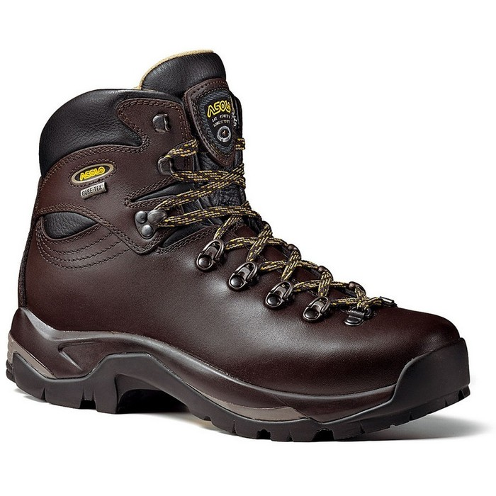 Asolo Men's TPS 520 GV Hiking Boots