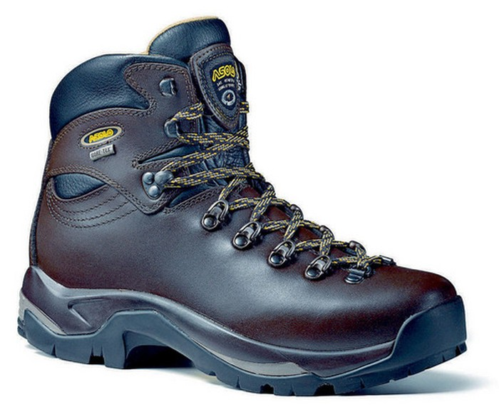 Asolo Women's TPS 520 GV Hiking Boots