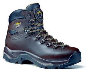 Women's TPS 520 GV Hiking Boots