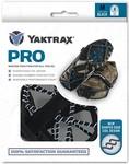Yaktrax YakTrax Pro