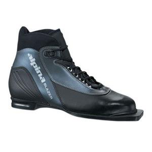 Men`s Blazer XC Ski Boots