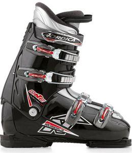 2013 Men`s One 45 Ski Boots