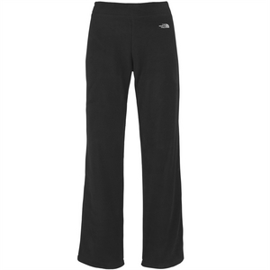Women`s TKA 100 Microvelour Pant