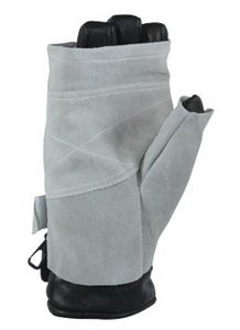 Men`s Glove Protector - Adult