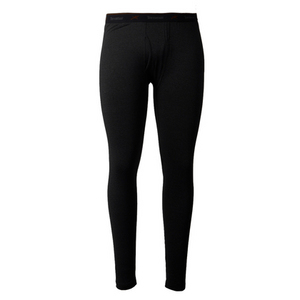 Men`s Thermolator II Pants
