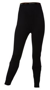 Boy`s Thermolator II Pants