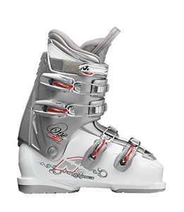 Women`s ONE 40 Ski Boots