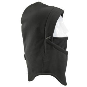 Men's Wind Pro X-treme Hood