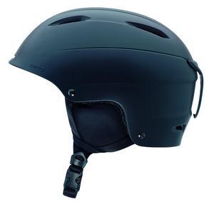 Bevel Helmet