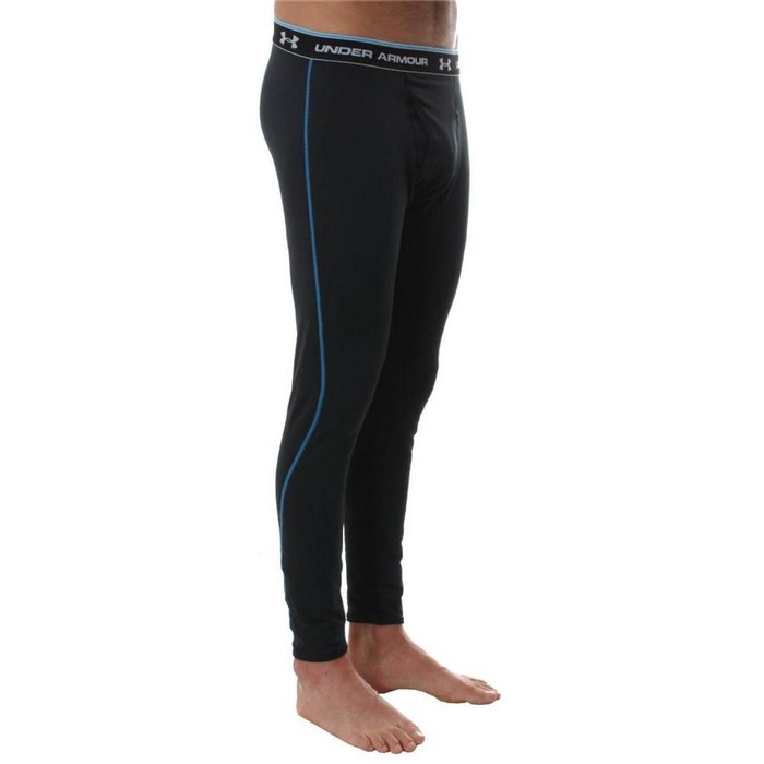 Men's Base 2.0 Legging