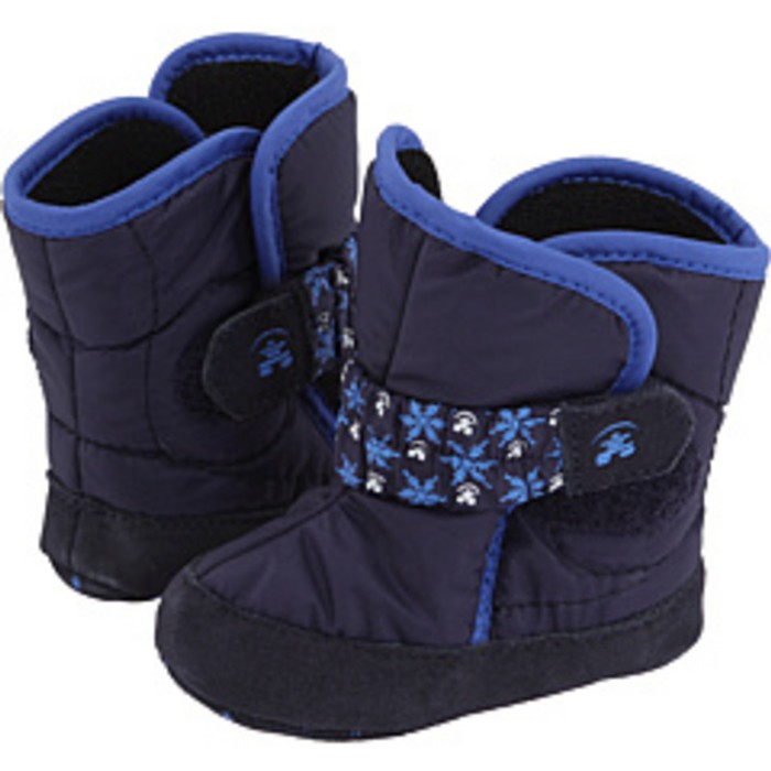 Toddlers Snowpup Boot