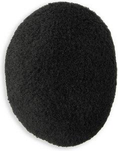Fleece Ear Bags