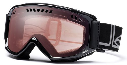 Unisex Scope Pro Goggles