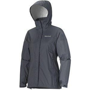 Women`s PreCip Jacket