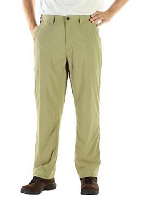 Exofficio Men's Nomad Pants