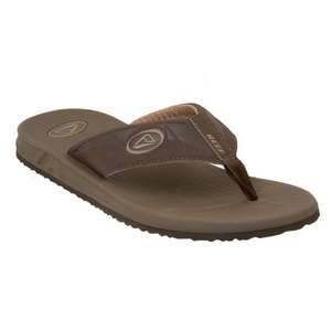 Men`s Phantoms Sandals