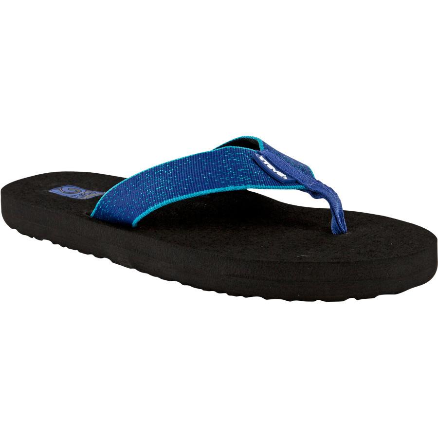 bf56865a9 Teva Women s Mush II Flip Flop