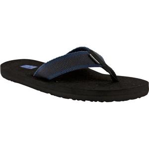 Men's Mush II Flip Flop Sandals
