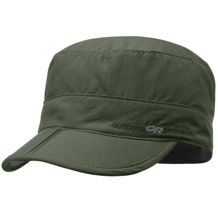 Outdoor Research Radar Pocket Cap  646edf0f726
