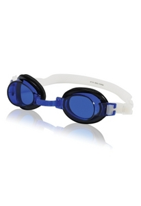 Relay Goggle