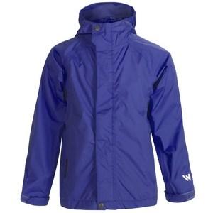 Youth Trabagon Jacket