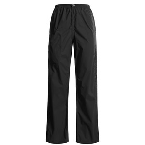 Women`s Trabagon Pants